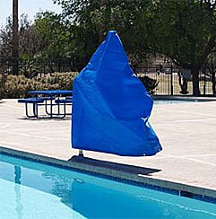 pool-lift-cover