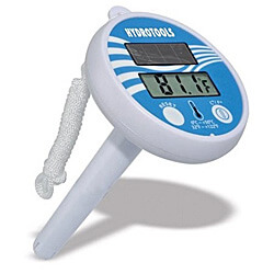 Digital Spa Thermometer
